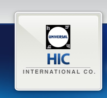 Hic International Company