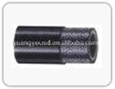 High Pressure Rayon Braided Hose R 6
