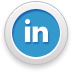 Connect HIC on LinkedIn