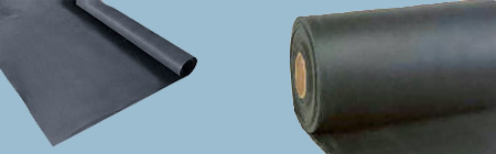 Machine Spare Manufacturer India,Belt Pulley,Antistatic Mat,Rubber Sheet Supply