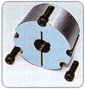 Quick Fit Taper-Lock-Pulley Bush