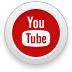 Watch HIC videos on Youtube